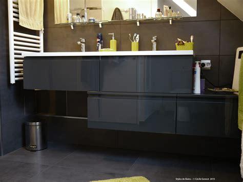 salle de bains rennes id 233 es de d 233 coration et de mobilier pour la conception de la maison