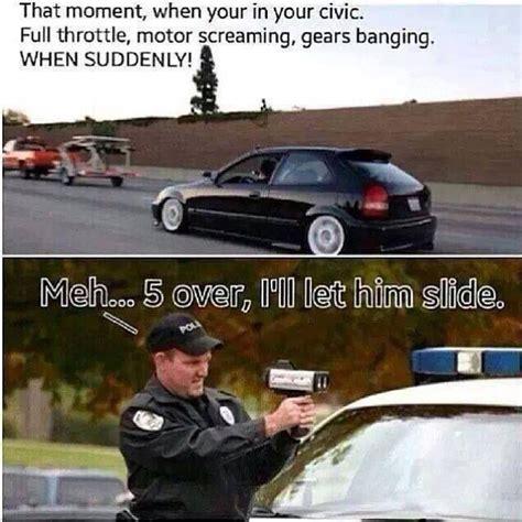 Slammed Car Memes - lowered truck meme www imgkid com the image kid has it