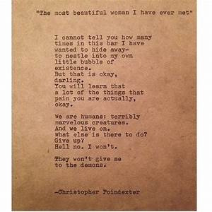 New York City E... City Poetry Quotes