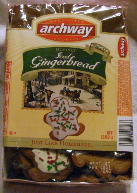 daves cupboard archways incredible holiday cookies
