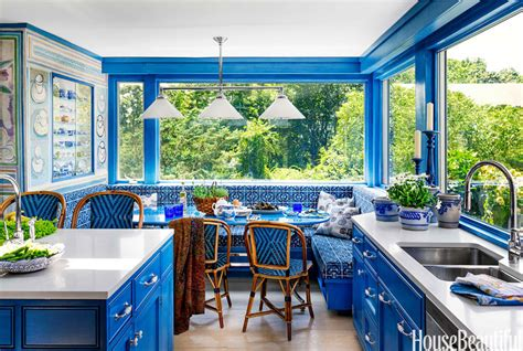 colorful kitchen design popular kitchen paint and cabinet colors colorful 2345
