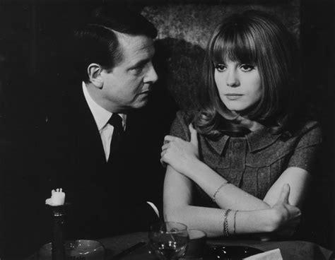 francoise dorleac husband fran 231 ois truffaut 10 essential films bfi