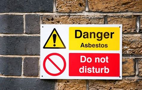 asbestos awareness   iatp cpd