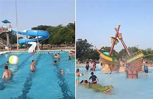 Kubikmeter Berechnen Pool Rund : pools city of round rock ~ Themetempest.com Abrechnung