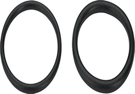 Faucet O-rings Images On