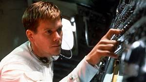 Kevin Bacon: Top 10 Best Films | Hollywood Reporter