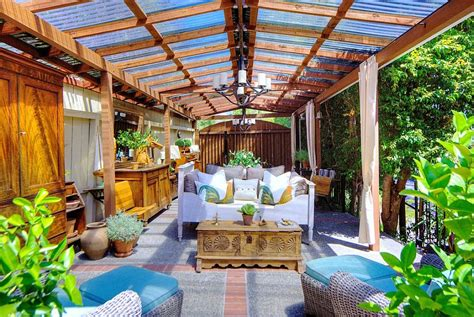 outdoor sunroom embracing warmth 25 mediterranean inspired sunrooms for a cozy staycation