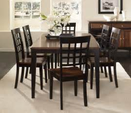 discount dining room sets bedroom furniture cheap dining room tables kitchen chairs bar stools bathroom vanities and