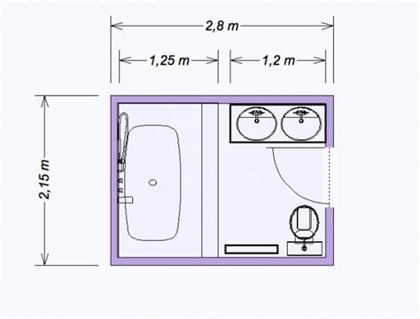 plan amenagement cuisine 8m2 emejing exemple salle de bain 6m2 ideas lalawgroup us