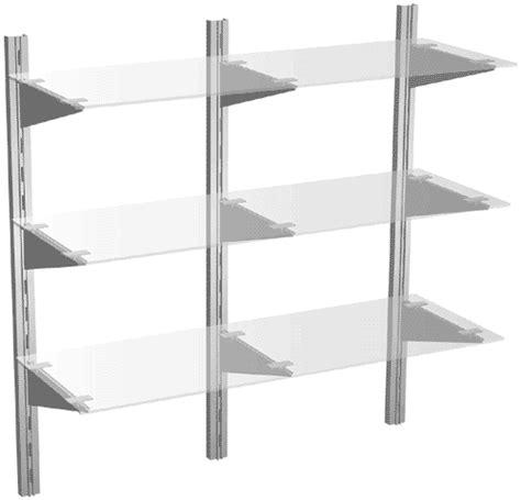 Binari Per Mensole Algo Profilati Alluminio Profili Alluminio Estrusi
