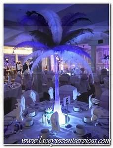 Laceys Event Services - Wedding Decor Essex