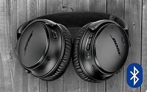 Meilleur Qualité Audio : casques bluetooth sans fil notre guide d 39 achat 2018 ~ Medecine-chirurgie-esthetiques.com Avis de Voitures