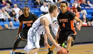 Kentucky High School Boys Basketball