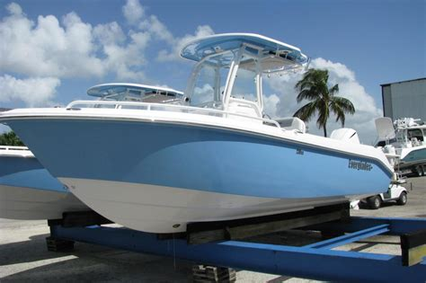 Everglades Boats Australia by Everglades 230 Cc Boats For Sale Boats