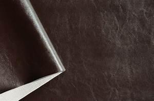 Recouvrir Un Canapé En Cuir : ska simili cuir gazela ~ Premium-room.com Idées de Décoration