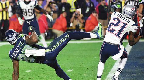 Super Bowl Hero Malcom Butler Sports Illustrated