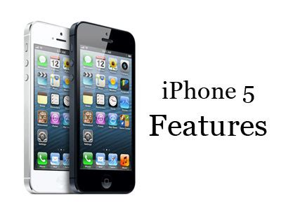 top iphone  features  fully enjoy