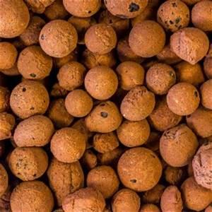 Indoor Grow Lights Nz Aqua Clay Balls 8mm 16mm 10l Canna Mediums Hydroponic