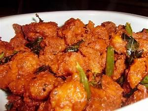Indian Food | Maamoul
