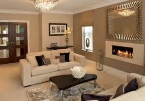 paint ideas for small living room paint color ideas for living room walls