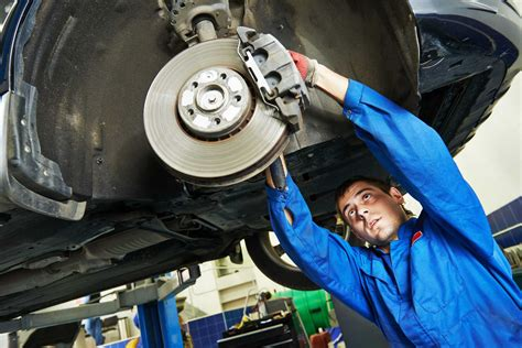 These are the top mechanics in Houston, according to Yelp - Houston Chronicle