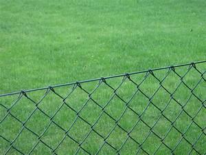 Maschendrahtzaun Richtig Spannen : spanner f r drahtzaun gartenbau aussengestaltung ~ A.2002-acura-tl-radio.info Haus und Dekorationen