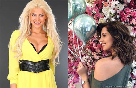 die krassesten beauty transformationen der stars  magazin