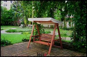 Woodworking Diy outdoor swing chair Plans PDF Download