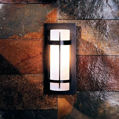 bread solar exterior wall light with led lightscouk