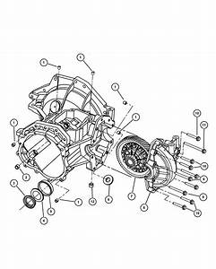 2011 Volvo S40 Engine Diagram  U2022 Downloaddescargar Com