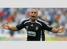 Roberto Carlos Impikan Latih Inter Milan Bolanet