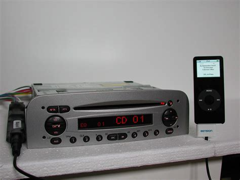 mit mp radio alfa romeo forum