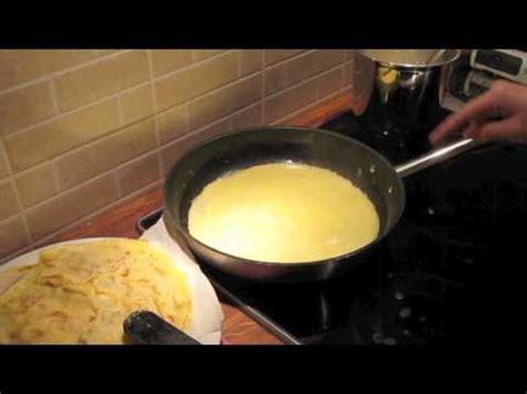 come si cucinano i tortellini come si cucinano le crepes corsi in cucina