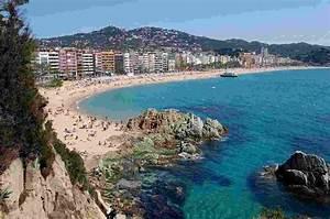 Lloret Del Mar Avis : roulette 3 lloret de mar hotel 2018 room prices deals ~ Melissatoandfro.com Idées de Décoration