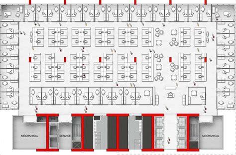 au bureau plan de cagne 28 images les 25 meilleures id 233 es concernant bureau sous un