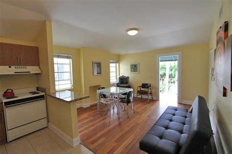 furnished apartment  sydney