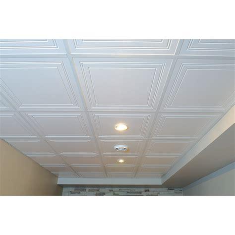 mur design tuile 224 plafond 171 encore 187 r 233 no d 233 p 244 t