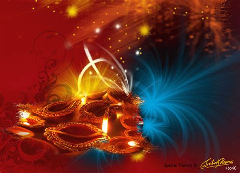 Diwali Animated Wallpaper Free - happy diwali animated wallpapers 2014