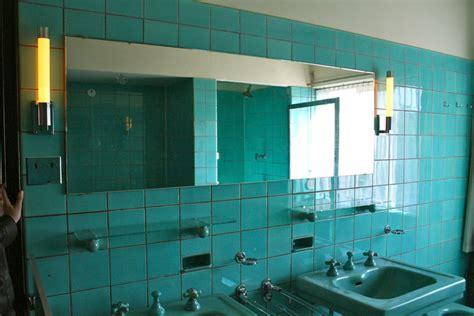colourful interior design   sonneveld house