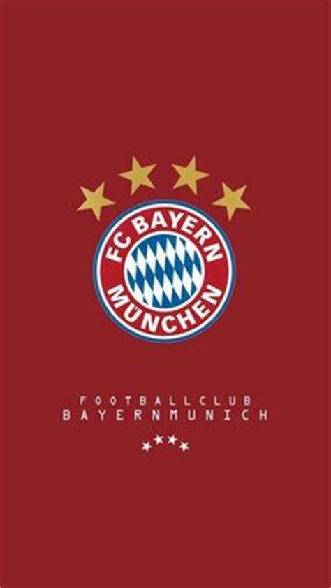Bayern Munich Wallpaper Iphone - KoLPaPer - Awesome Free ...