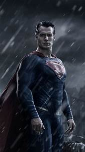 Batman VS Superman HD Wallpapers for iPhone 6   Wallpapers ...