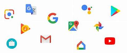 Ai Daily Google Ways Using Keyword Re