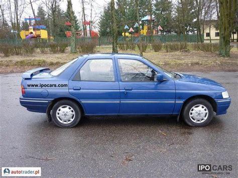 Used Car Costa Blanca Spain