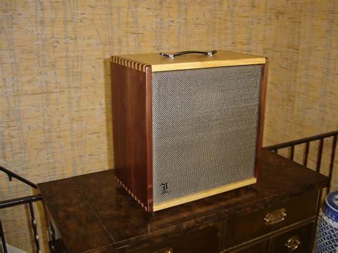 lcabs 1x12 or 1x10 custom guitar speaker cabinet 2015 satin reverb