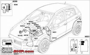 Service Manuals  U0026 Wiring Diagrams Of Indian Cars