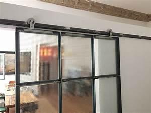 Schiebetüren Aus Glas : trennw nde schiebet ren juliwerk berlin ~ Sanjose-hotels-ca.com Haus und Dekorationen