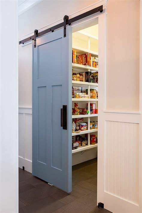 porte de cuisine coulissante porte coulissante cuisine en 25 idées sympatiques