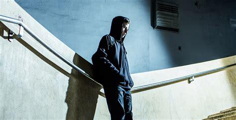 alan walker faded hd listen interview meet wallpapers hoodie ch exclusive picturez goals future hellow murten sounds stars discusses stardom