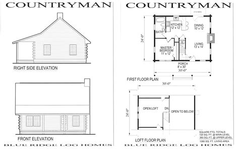 small log cabin floor plans and pictures small cabin floor plans 17 best 1000 ideas about cabin