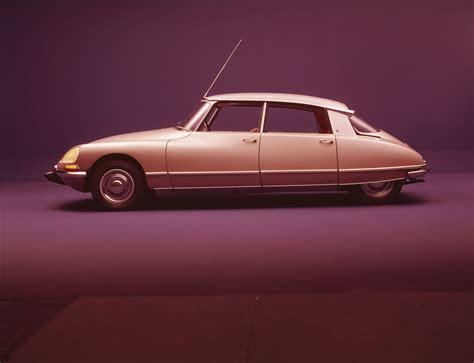 citroen classic ds 1969 1972 citro 235 n ds 21 ie citro 235 n supercars net